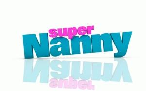 1-super-nanny