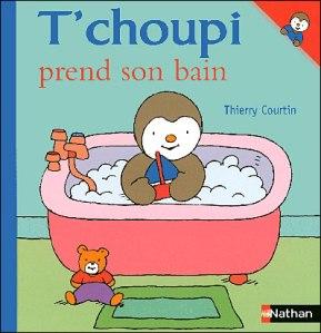 tchoupi-prend-son-bain