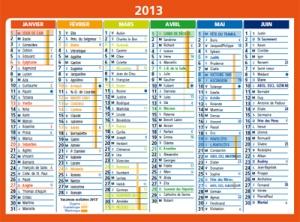 calendrier-2013