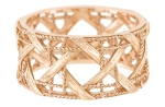 2012-05-BAGUE-MY-DIOR---OR-