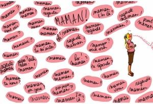 mamanquoiencore_mellecaroline_illustration