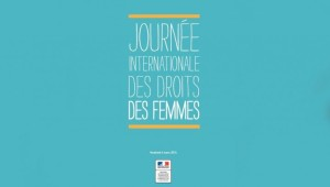 Couverture-DP-Journée-Internationale-Droits-Femmes-720x410