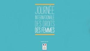 Couverture-DP-Journée-Internationale-Droits-Femmes-720x410