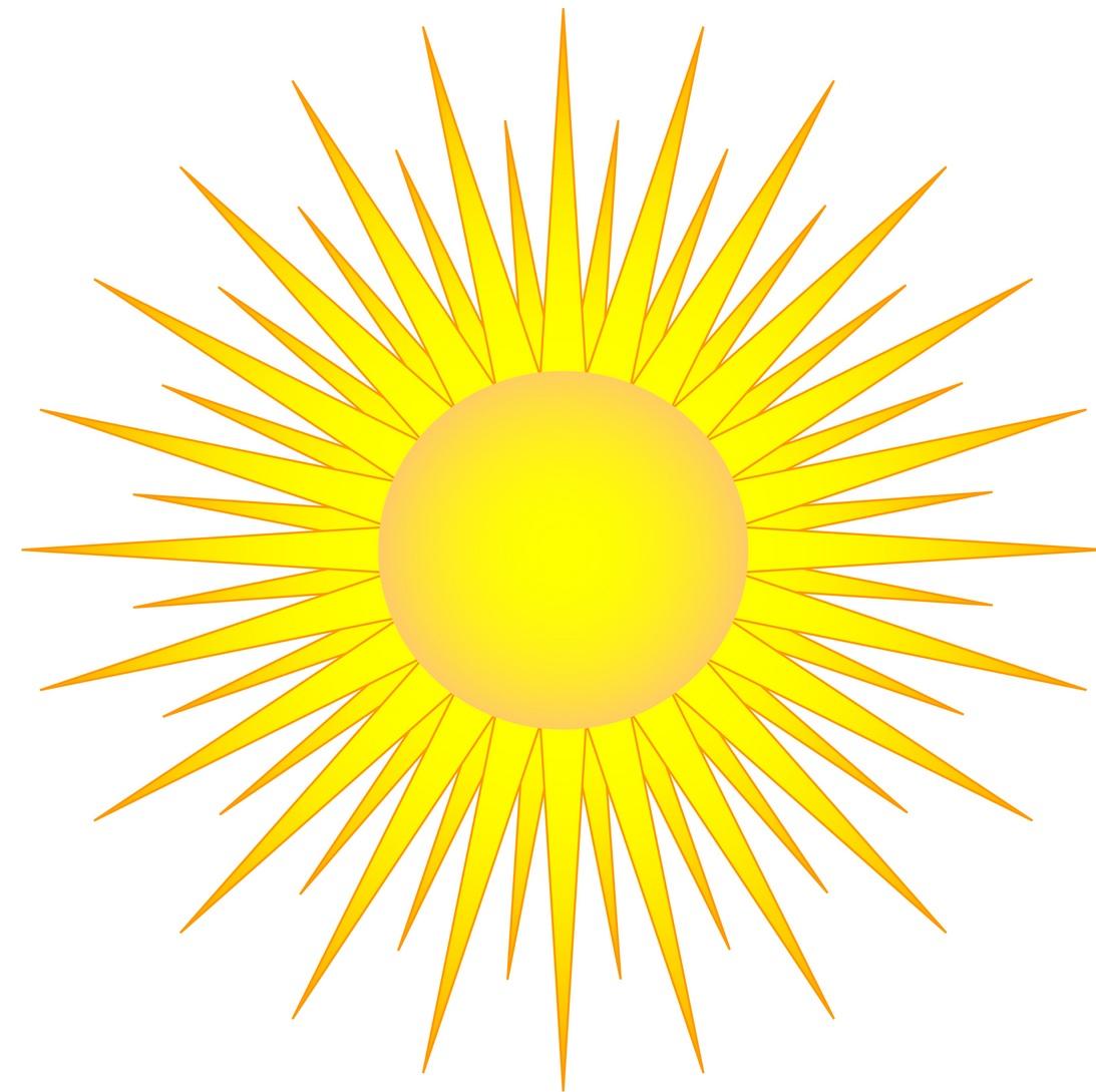 Rencontre club soleil