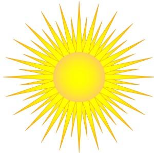 soleil-14